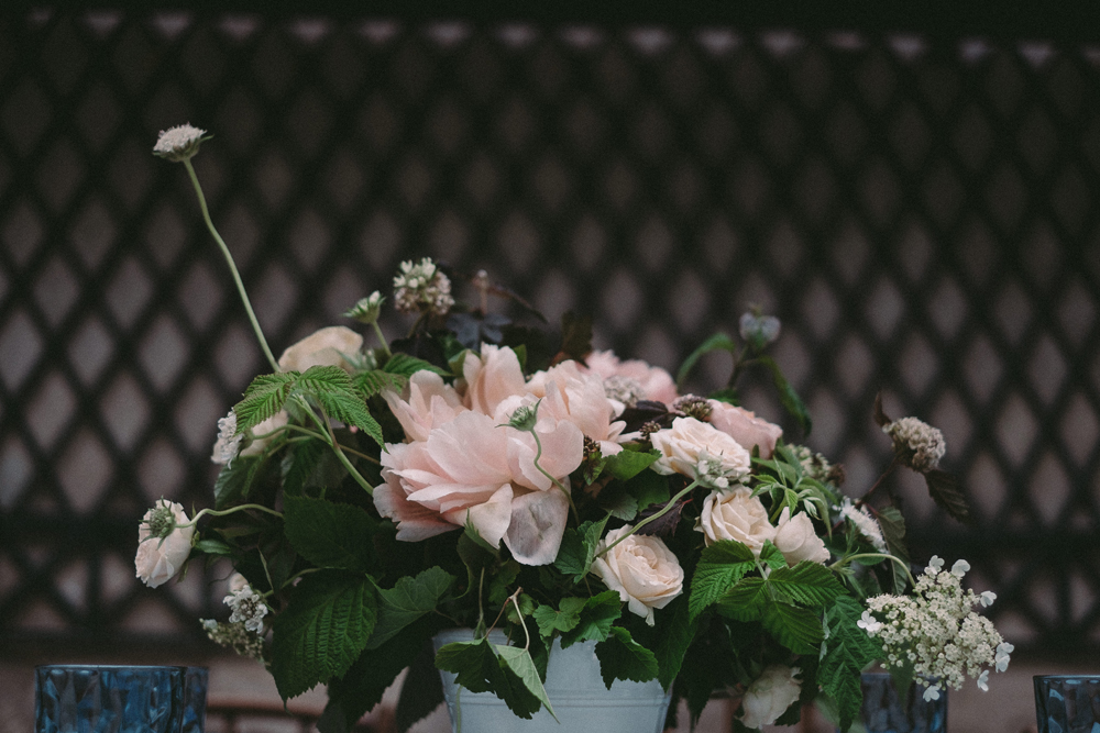 Editorial Mariage Daylove Event Fleursdefee 22
