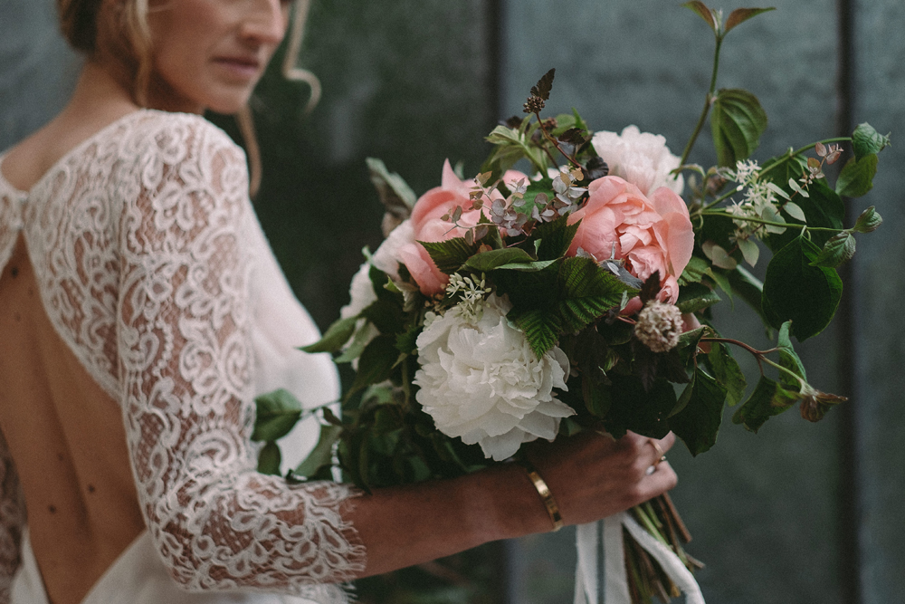 Editorial Mariage Daylove Event Fleursdefee 4