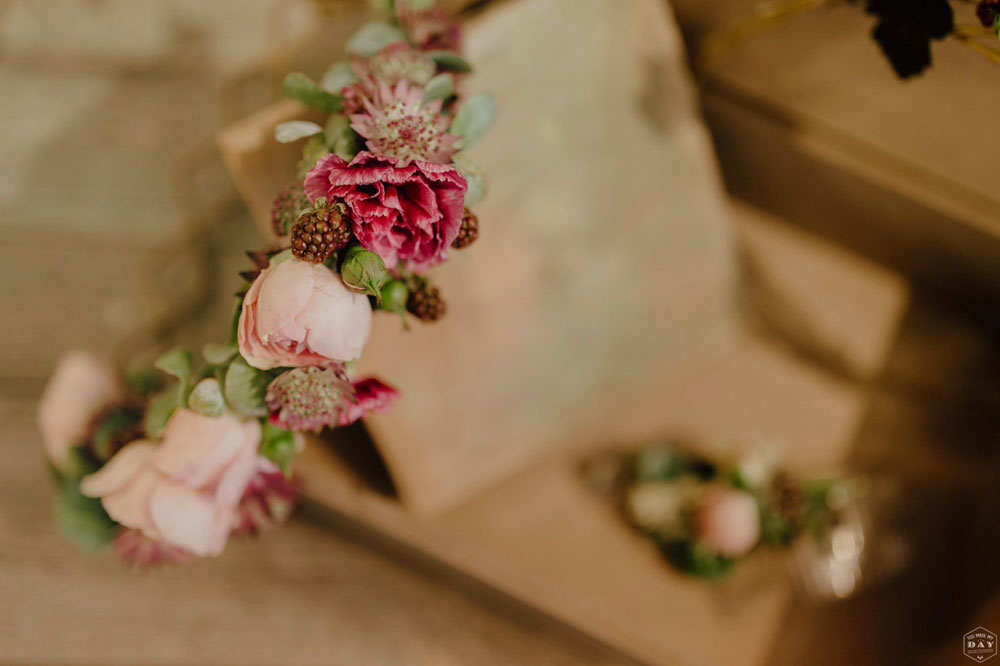 12 Fleursdefee Fleuriste Evenementiel Daylove Weddingstore Youmademyday Photography