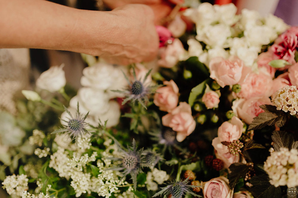13 Fleursdefee Fleuriste Evenementiel Daylove Weddingstore Youmademyday Photography