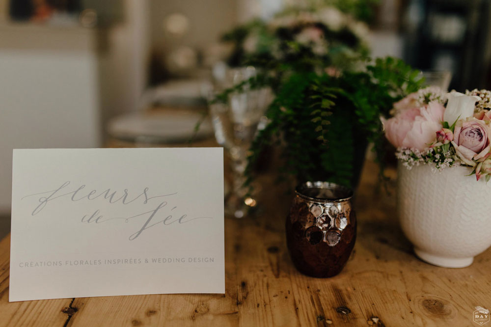 2 Fleursdefee Fleuriste Evenementiel Daylove Weddingstore Youmademyday Photography