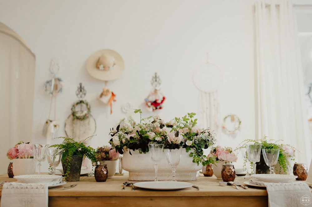 3 Fleursdefee Fleuriste Evenementiel Daylove Weddingstore Youmademyday Photography