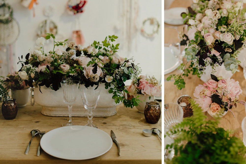 4 Fleursdefee Fleuriste Evenementiel Daylove Weddingstore Youmademyday Photography