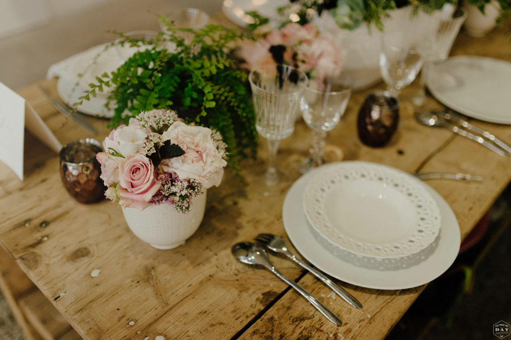 5 Fleursdefee Fleuriste Evenementiel Daylove Weddingstore Youmademyday Photography