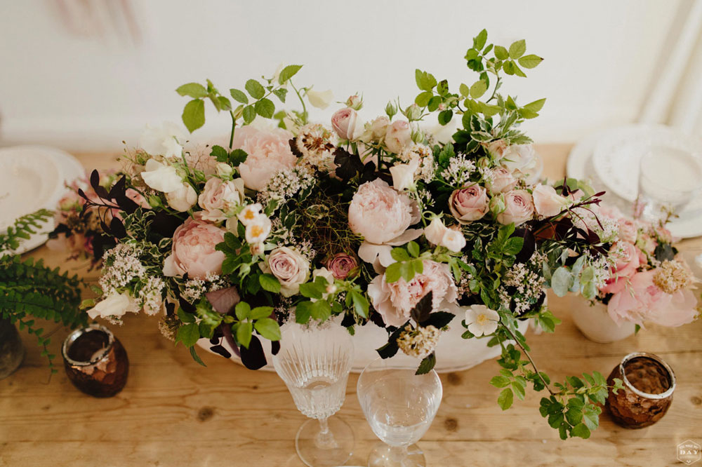 6 Fleursdefee Fleuriste Evenementiel Daylove Weddingstore Youmademyday Photography