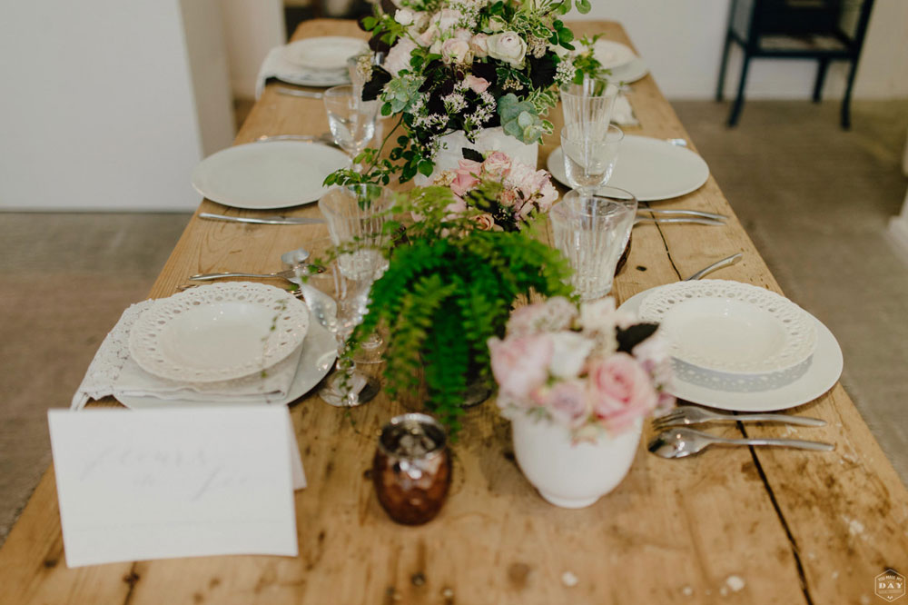7 Fleursdefee Fleuriste Evenementiel Daylove Weddingstore Youmademyday Photography