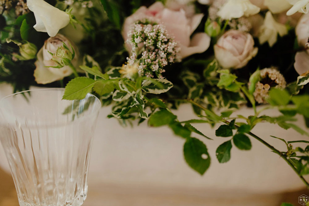 8 Fleursdefee Fleuriste Evenementiel Daylove Weddingstore Youmademyday Photography